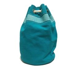 Stofftasche groß Hermès