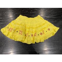 Skirt Catimini