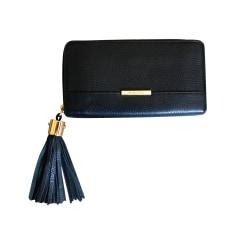 Wallet See By Chloe