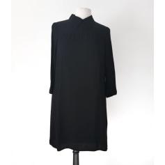 Midi Dress Prada