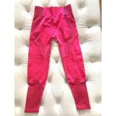 Pantalon de fitness Body Engineers  pas cher