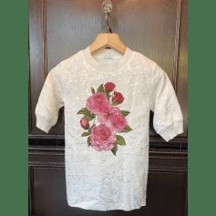 Robe Dolce & Gabbana  pas cher