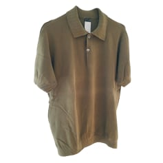 Polo Issey Miyake  pas cher