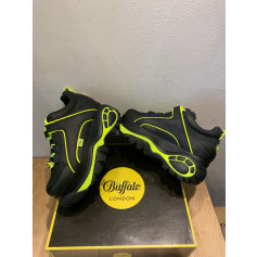 Chaussures de sport Buffalo  pas cher