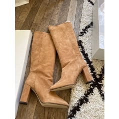High Heel Boots Jonak