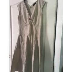 Midi Dress Caroll
