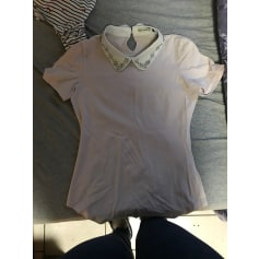 Top, tee-shirt Fashion Only  pas cher