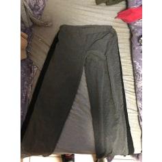 Pyjama H&M  pas cher