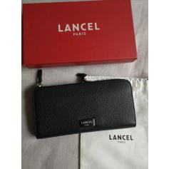 Portefeuille Lancel Ninon pas cher