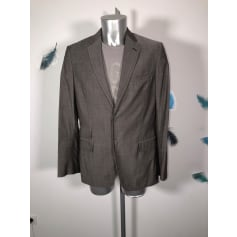 Veste de costume Dsquared2  pas cher