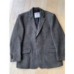 Veste Harris Tweed  pas cher