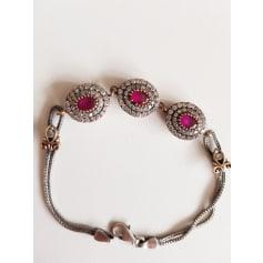 Bracelet Ohne  pas cher
