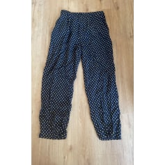 Tailleur pantalon Joseph  pas cher