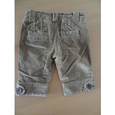 Bermuda Shorts Zara