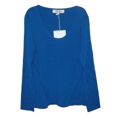 Sweater Diane Von Furstenberg