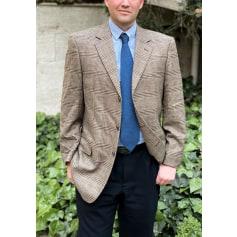 Veste de costume Daniel Hechter  pas cher