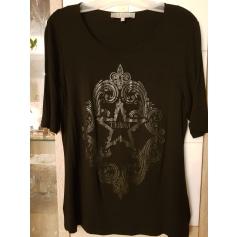 Top, tee-shirt Thomas Rath  pas cher