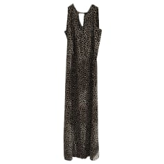 Maxi Dress Gerard Darel