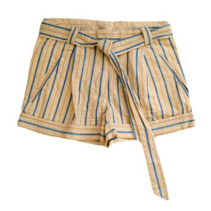 Shorts Sessun