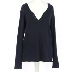 Pullover Sud Express