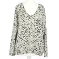Sweater 1.2.3