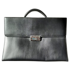 Briefcase Salvatore Ferragamo