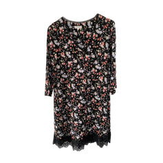Midi Dress Claudie Pierlot