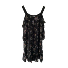 Mini Dress Claudie Pierlot
