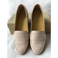 Loafers Sézane
