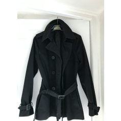 Imperméable, trench Karl Lagerfeld  pas cher