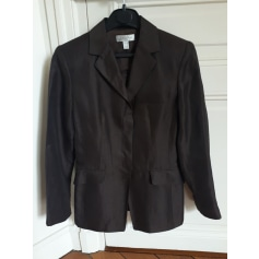 Blazer, veste tailleur Jésiré  pas cher
