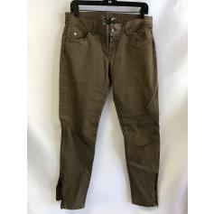 Skinny Jeans DDP