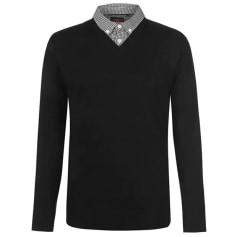 Pullover Pierre Cardin