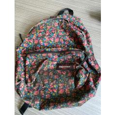 Backpack Eastpak