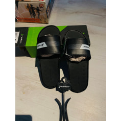 Sandales Rider  pas cher