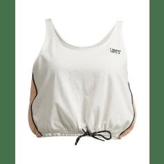 Top, tee-shirt Levi's  pas cher