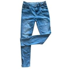 Skinny Jeans Claudie Pierlot