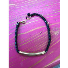 Bracelet Boutique indépendante  pas cher
