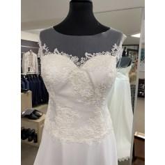 Robe de mariée Bianco evento  pas cher