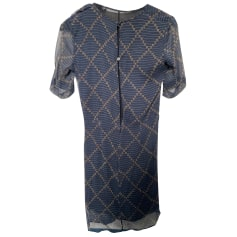 Mini Dress Isabel Marant Etoile