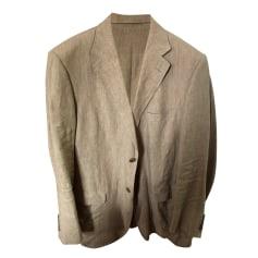 Jacket Serge Blanco