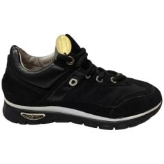 Sports Sneakers Cesare Paciotti