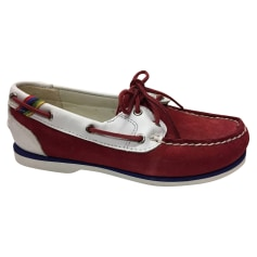 Loafers Timberland