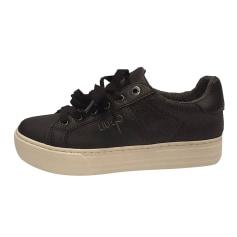 Chaussures de sport Liu Jo  pas cher
