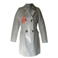 Coat Manoush