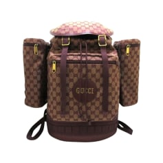 Backpack Gucci