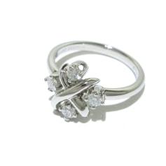 Ring Tiffany & Co.