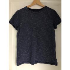 Tops, T-Shirt Kiabi