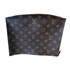 Handtaschen Louis Vuitton Pochette Toilette