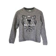 Sweater Kenzo